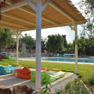 Borgo Mediterraneo